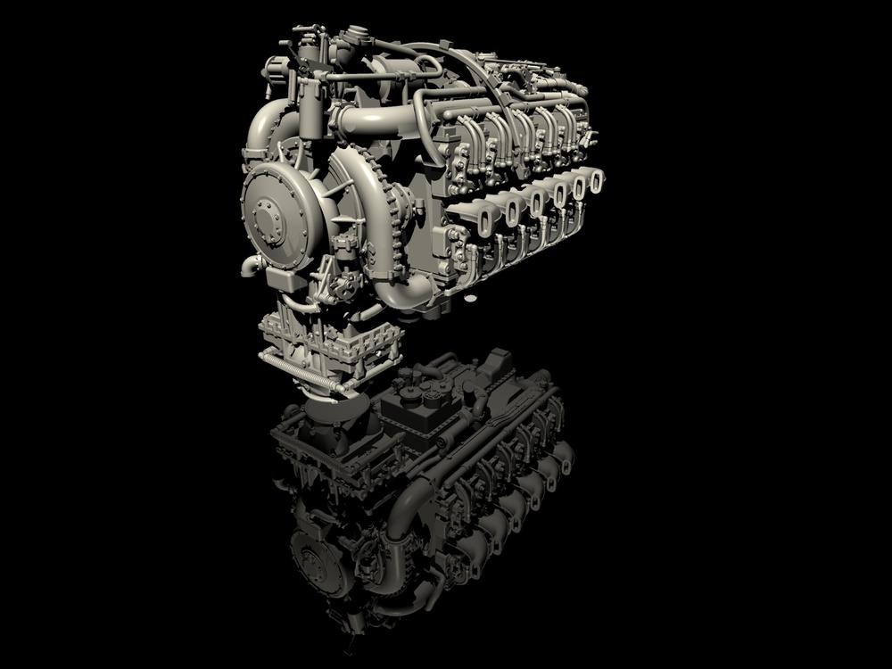 Tempest motor 24v render2.png
