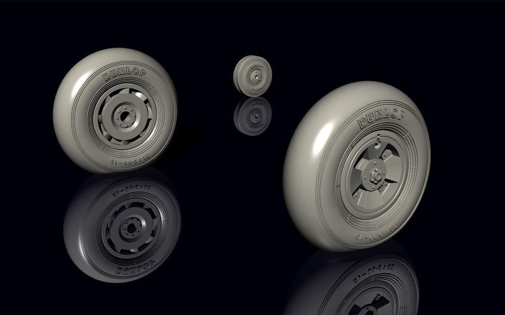 SH32070_Tempest Mk_ V_wheels_render.jpg
