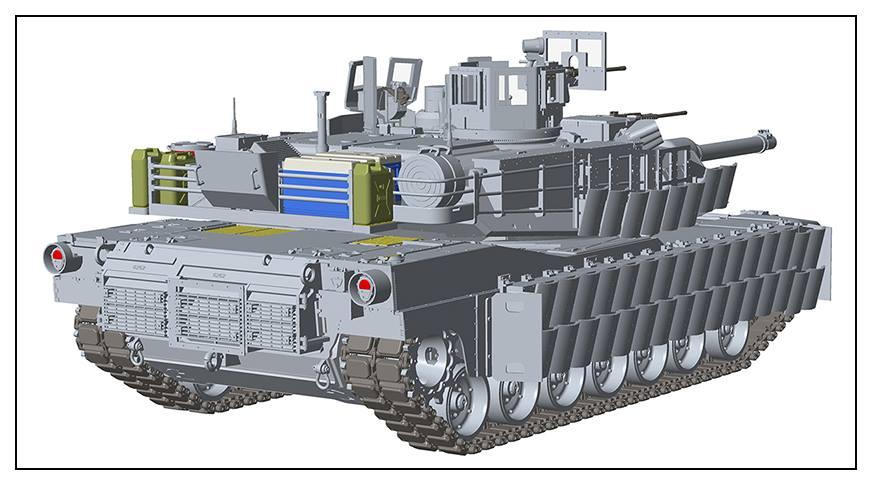 1452681040982_ryefieldmodel_1_35_u.s.main_battle_tank_m1a2_sep_abrams_tuski_tuskii_m1a1_tusk_3_in_1_rm5004_sincere_hobby.2.jpg