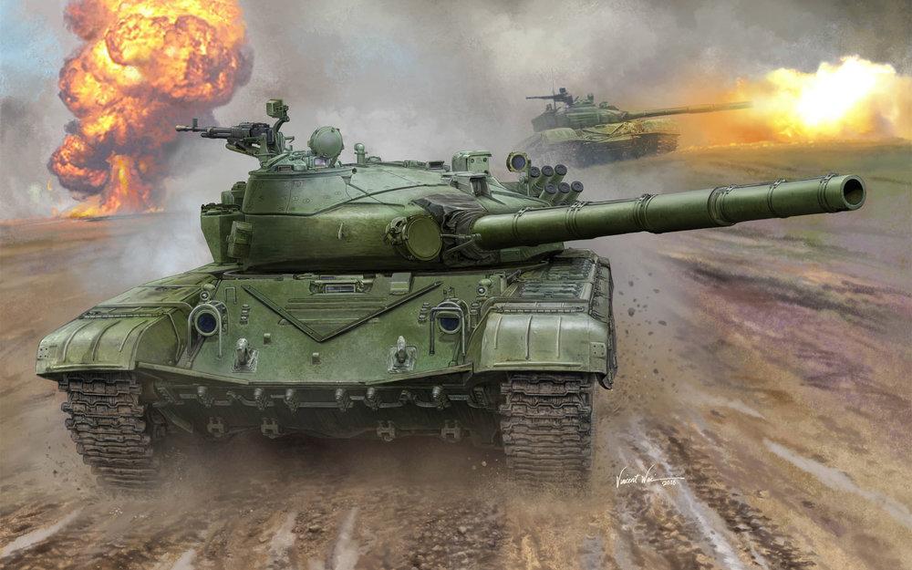T-72B.jpg