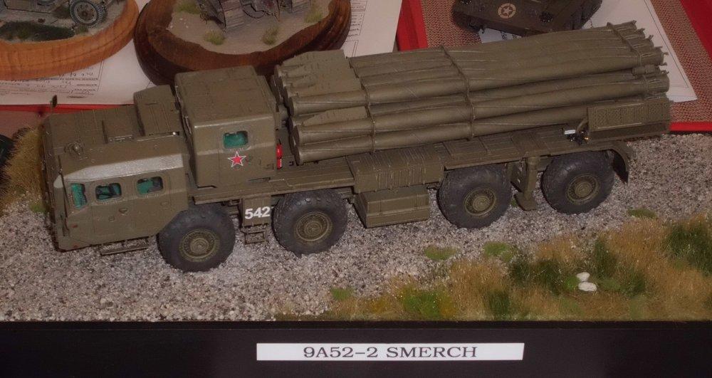 MENG 9A52-2 SMERCH