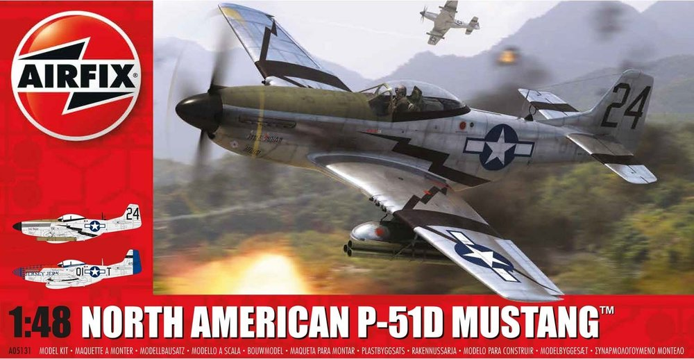 North American P51-D Mustang 1-48.jpg