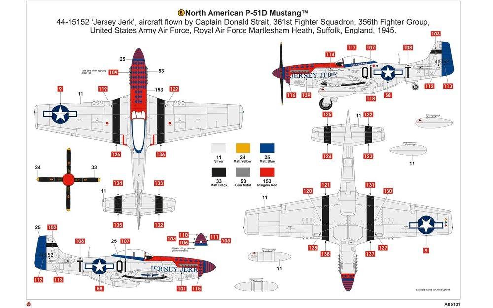 a05131-layout-b.jpg