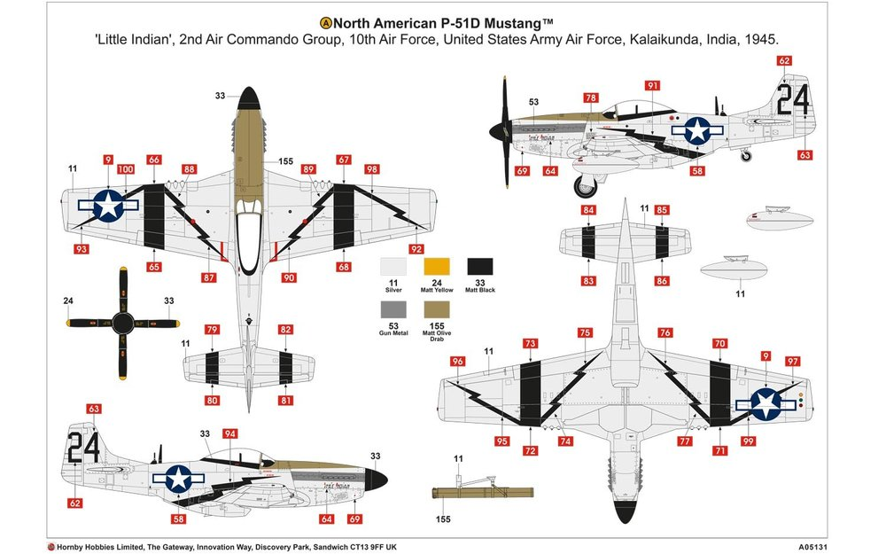 a05131-layout-a.jpg