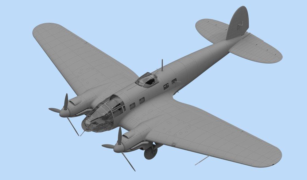 1500634908_heinkel-111-h3-render-1.jpg