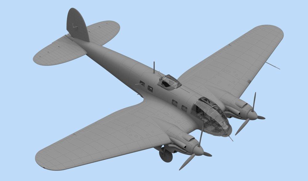 1500634945_heinkel-111-h3-render-2.jpg