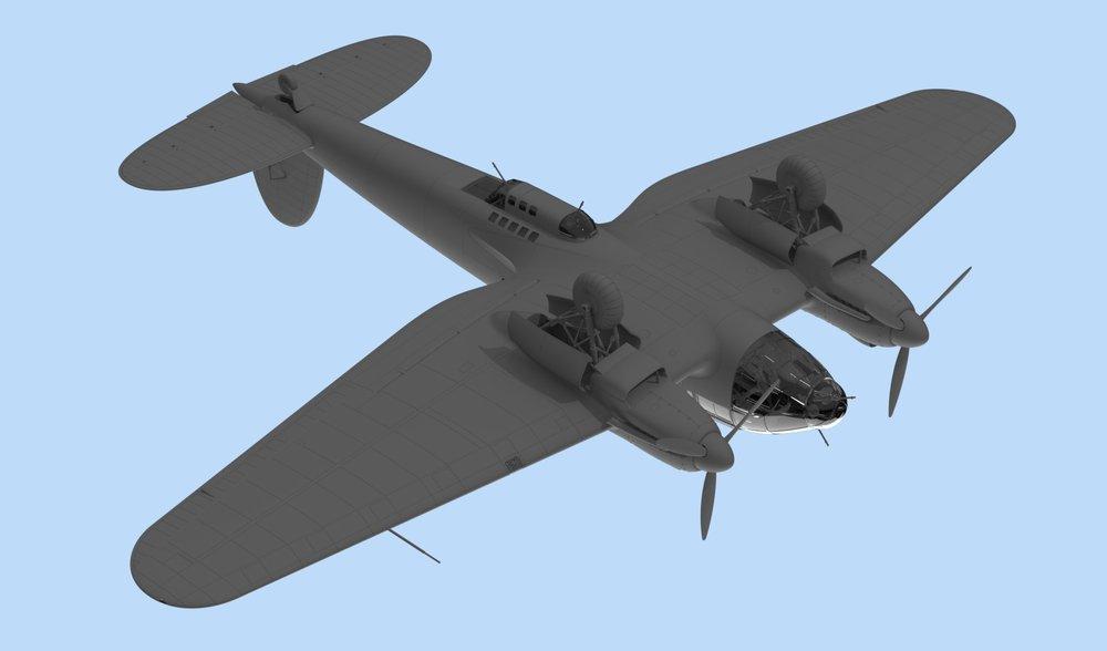 1500634959_heinkel-111-h3-render-3.jpg