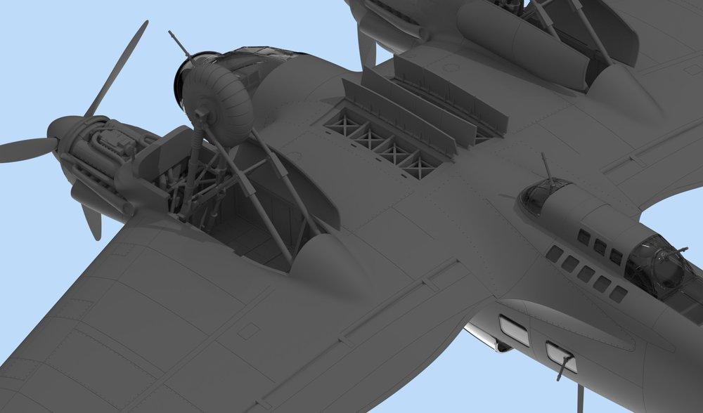 1500634954_heinkel-111-h3-render-4.jpg