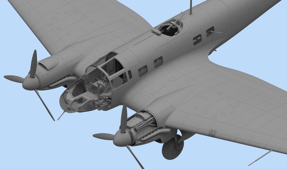 1500634965_heinkel-111-h3-render-5.jpg