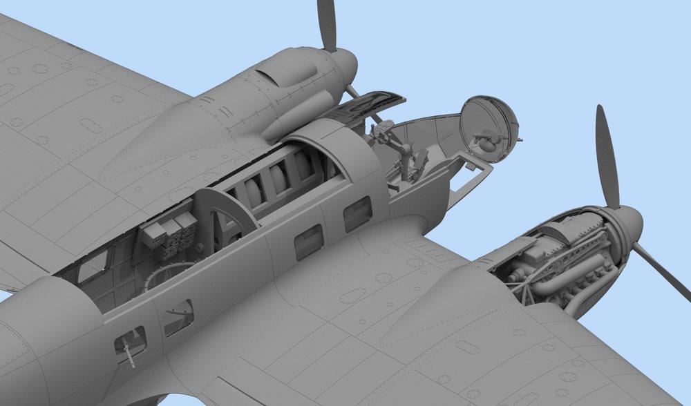 1500634893_heinkel-111-h3-render-6.jpg