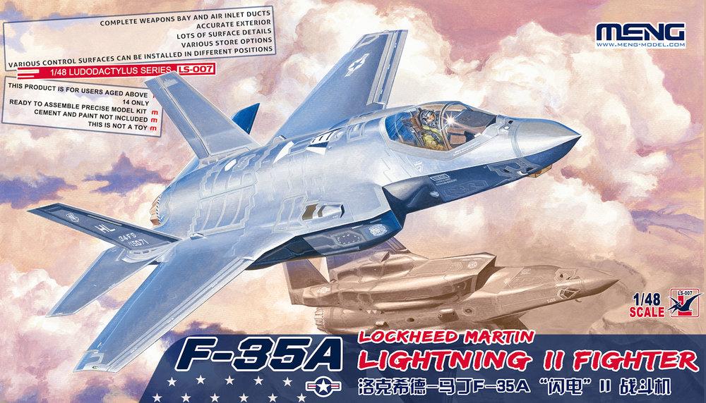 Meng 00F-35 LS-007.jpg