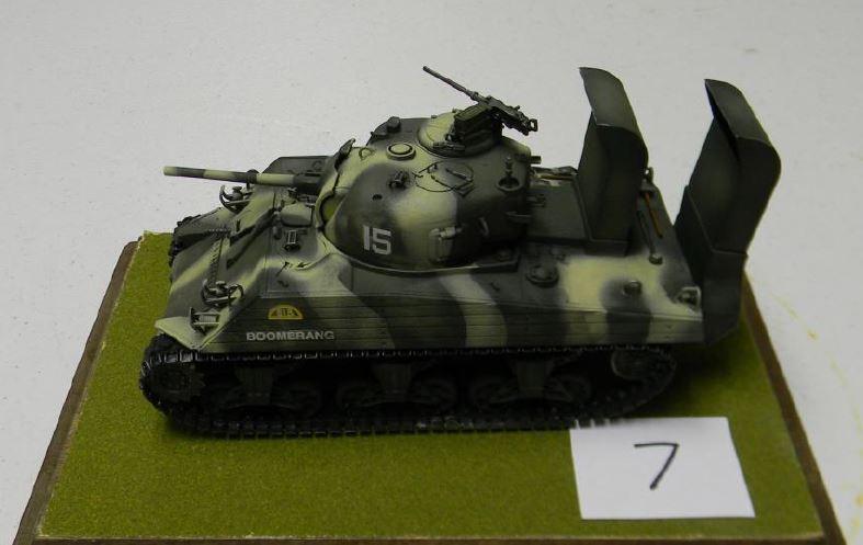 USMC M4A2 (IWO JIMA).JPG