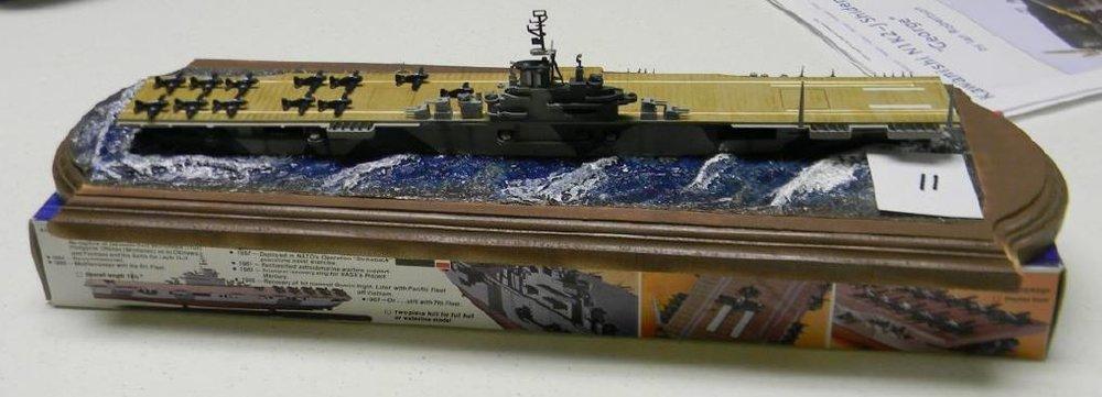 USS+INTREPID.jpg