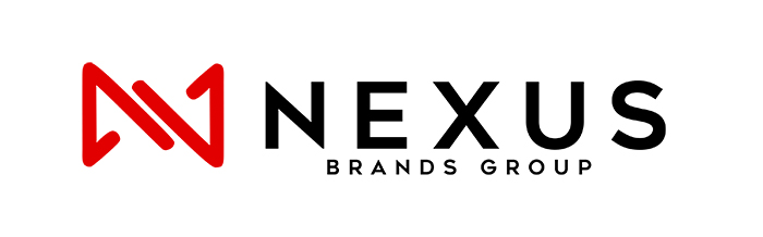 Nexus Brands Group