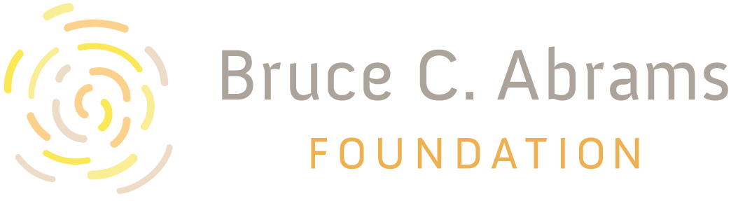 Bruce C. Abrams Foundation
