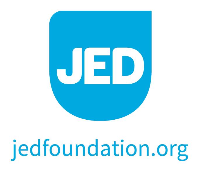 JED_URL_RGB.jpg