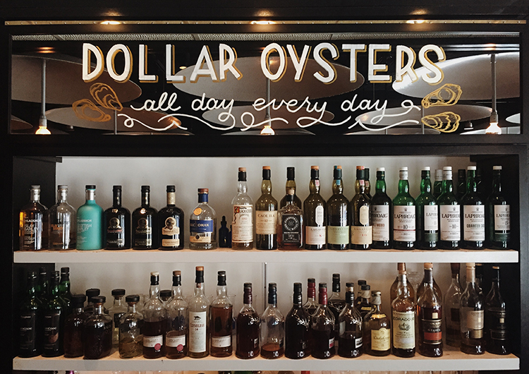 dollaroysters_web.jpg