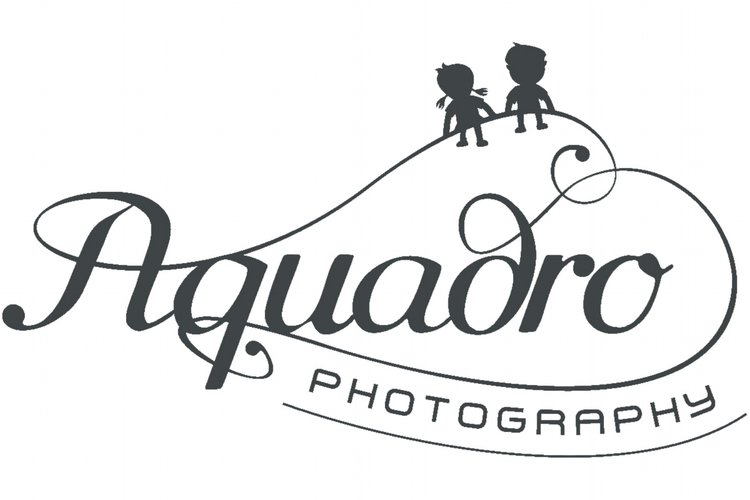 Aquadro Photography