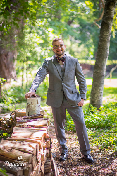 handsome-groom-rustic-setting