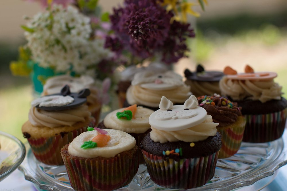 dakin event simply naked cupcakes 2.jpg