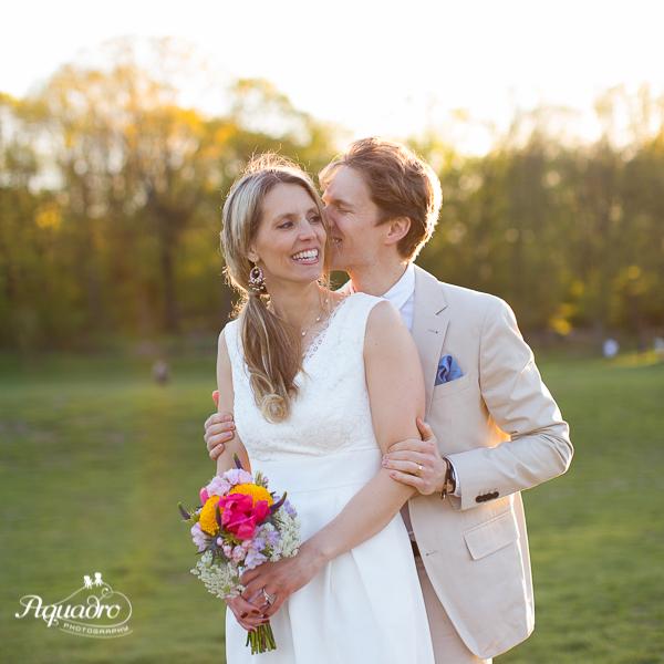 Copy of Brooklyn Wedding Photography