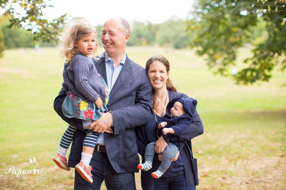 SM Ormson Family (2 of 4).jpg