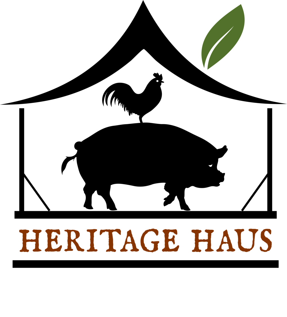HH just Logo.png