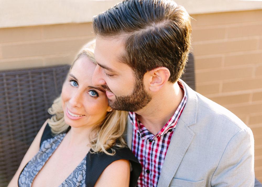 Dating-Tipps nyc Brauchen Sie Hilfe aus einer Remington 81