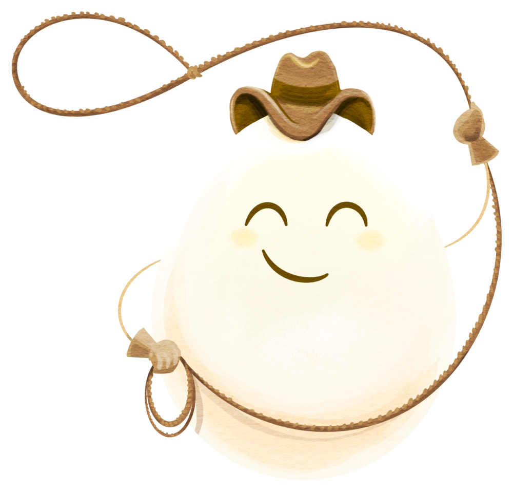Southy the Egg.png