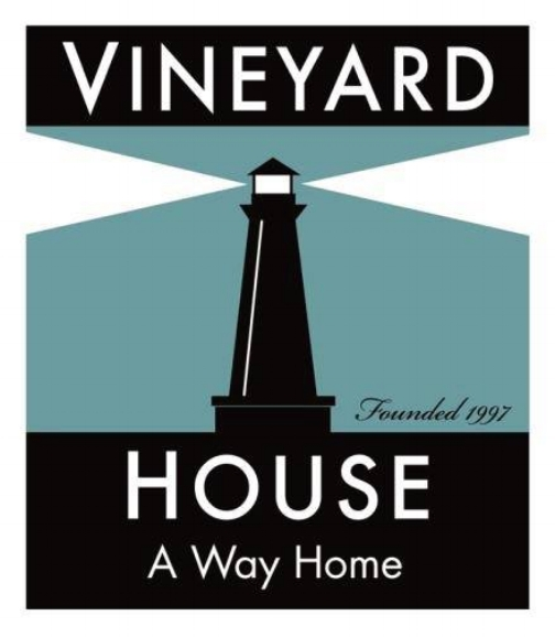 Vineyard House