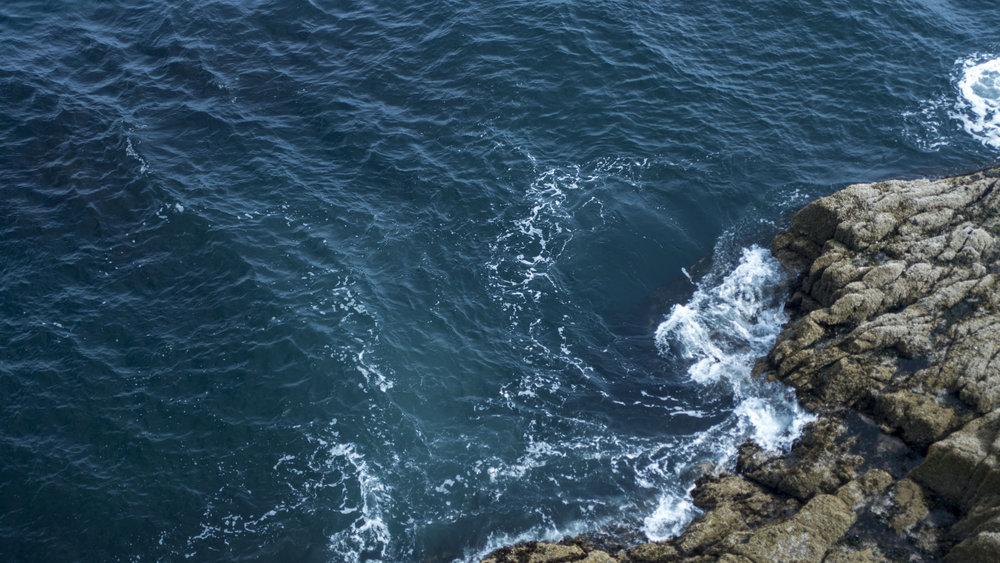 ocean maine.jpg