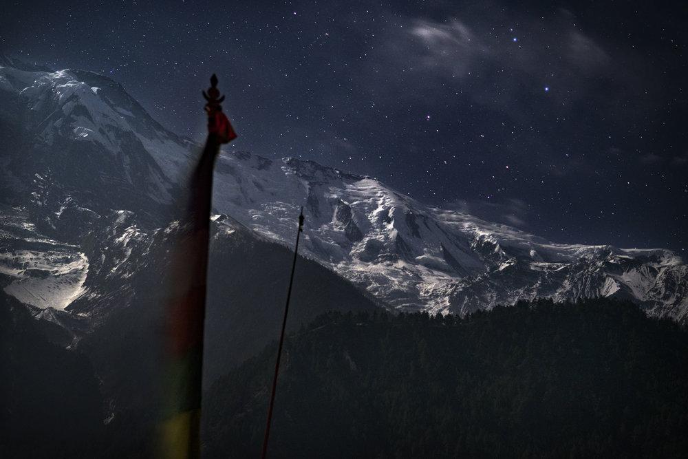 stary night upper pissang.jpg