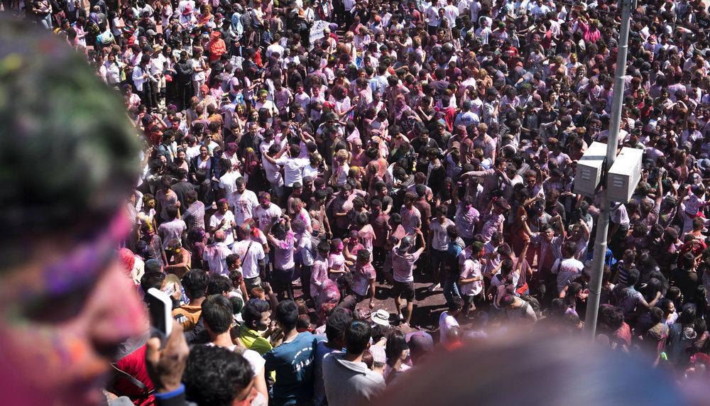 crowd holi.jpg