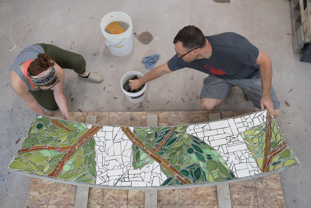Ceramics Mosaic Bench-27.jpg