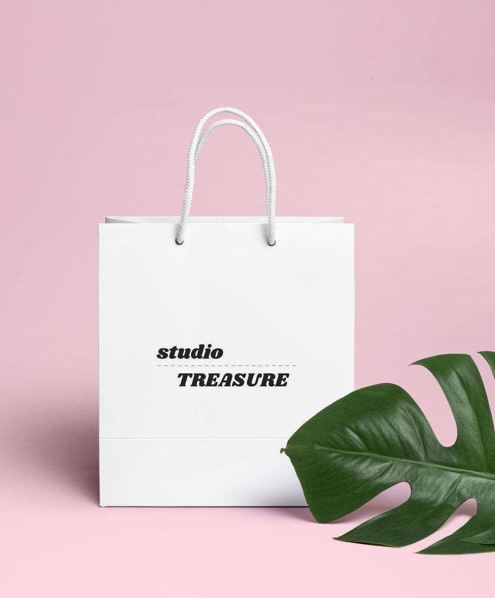 Shopping Bag PSD MockUp 2cropped.jpg