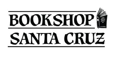 bookshop-Santa Cruz.png