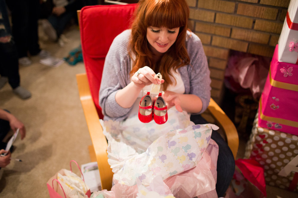 Isla's Baby Shower_86.jpg