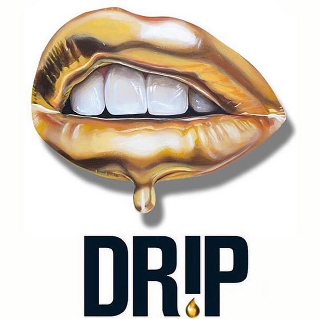 DR!P @bijouboston tonight! Come see what the vibes are like at the newest and hottest club in the city! #dripfortheculture Text @mauricio771 for tables/lists/bdays 📲 978-602-5044