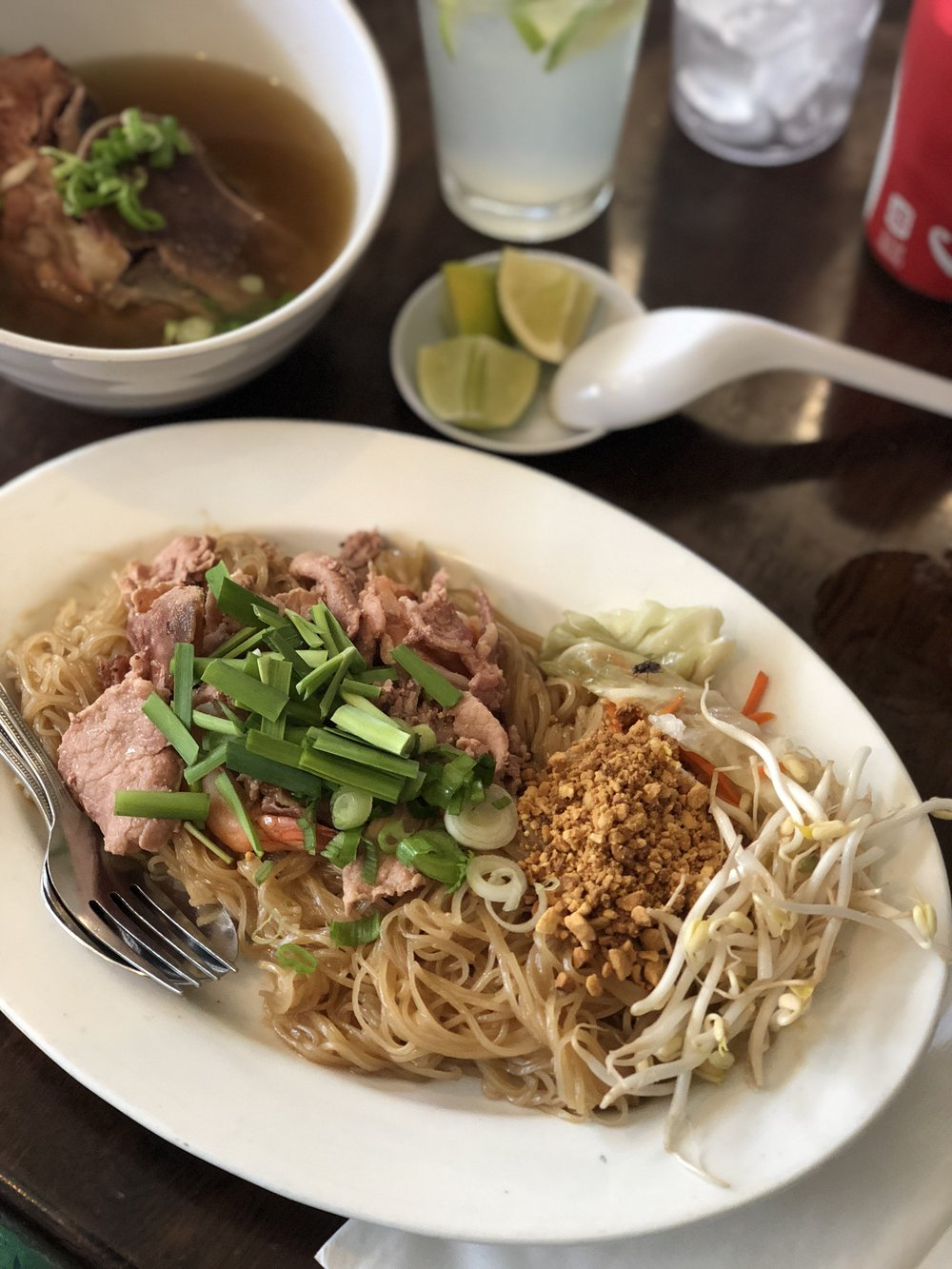 cambodian-noodle.jpg