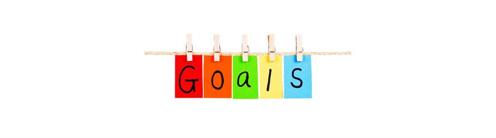 goals-wide.jpg