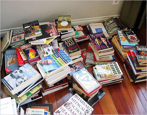 22books.480.jpg