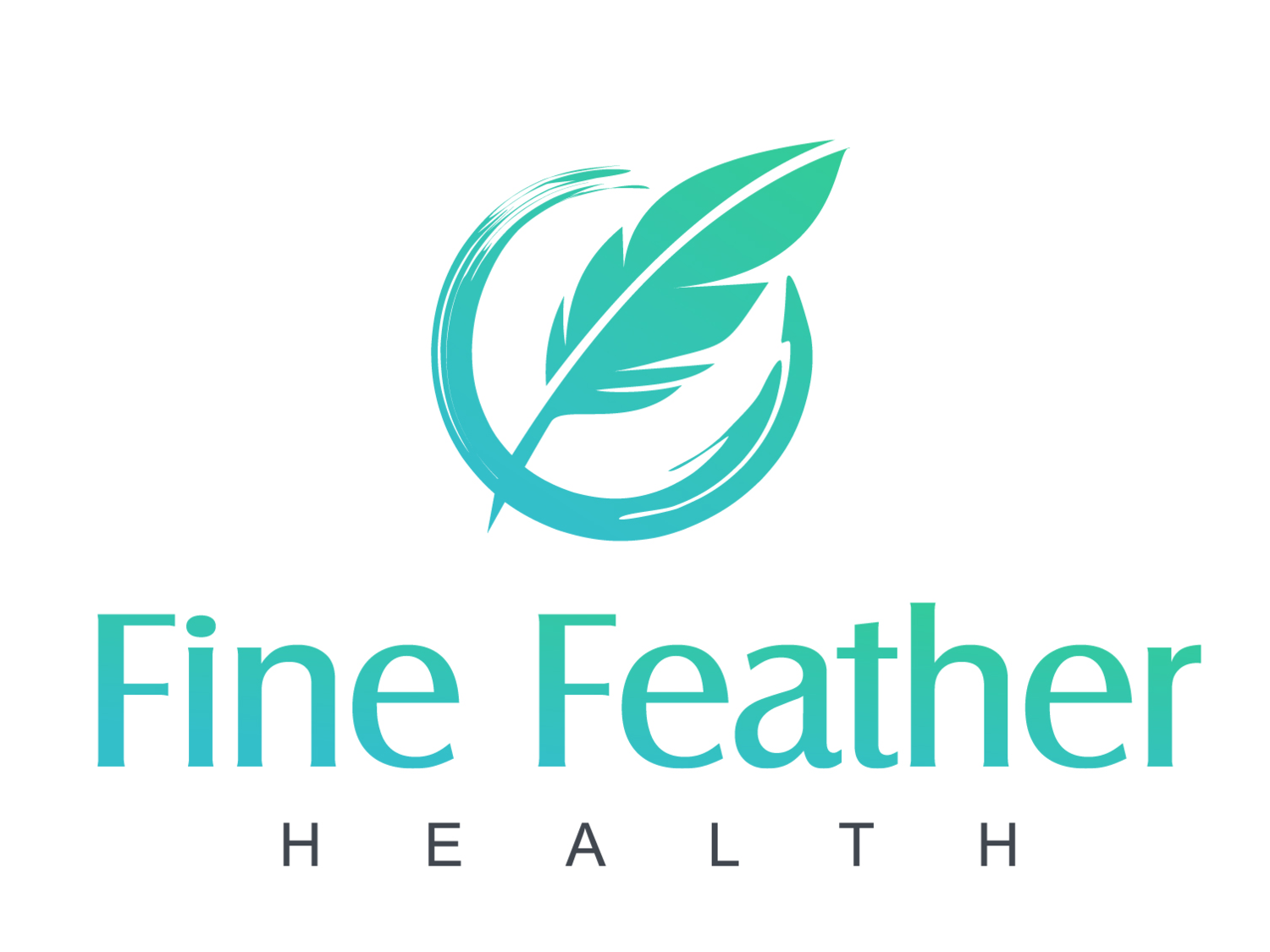 Fine Feather Health