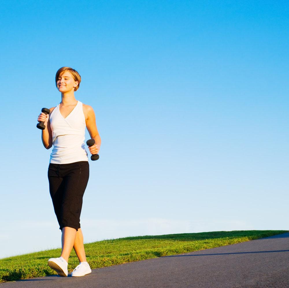 bigstock-Young-Woman-Walking-5995375.jpg