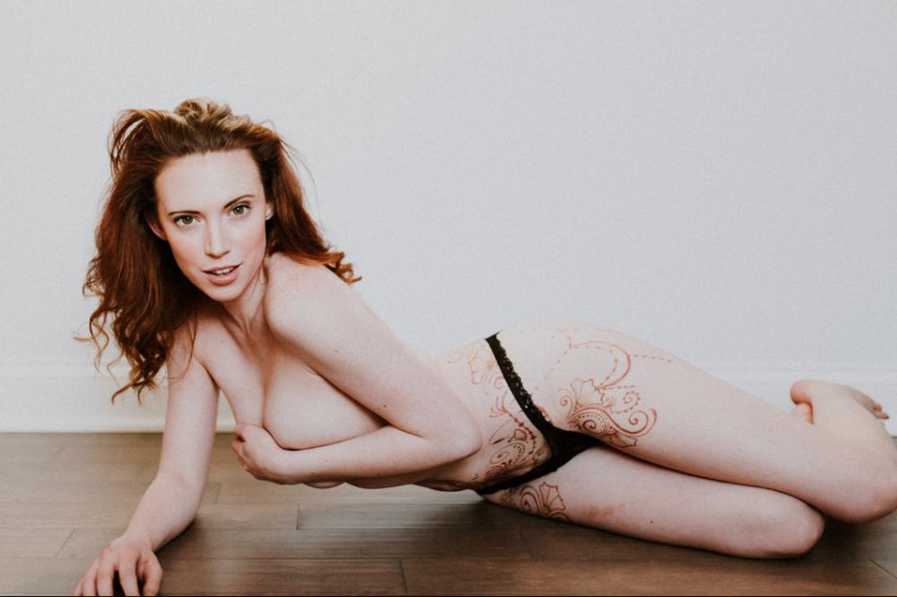 Jessica Bradford WIse Photography  Model: Kesley Moorefield