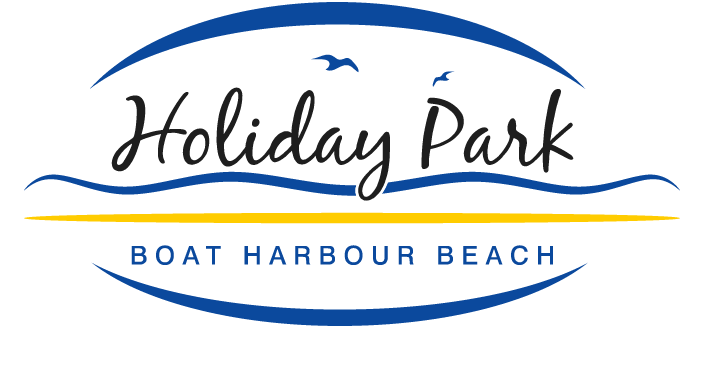 Boat Harbour Beach Holiday Park