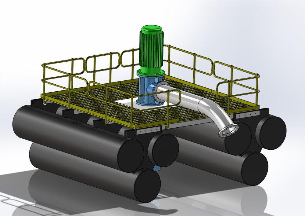 floating-bell-pumps.JPG