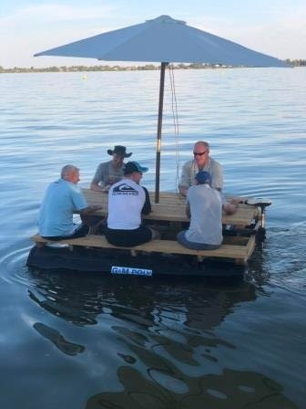 floating-picnic-table-boat-p.jpg