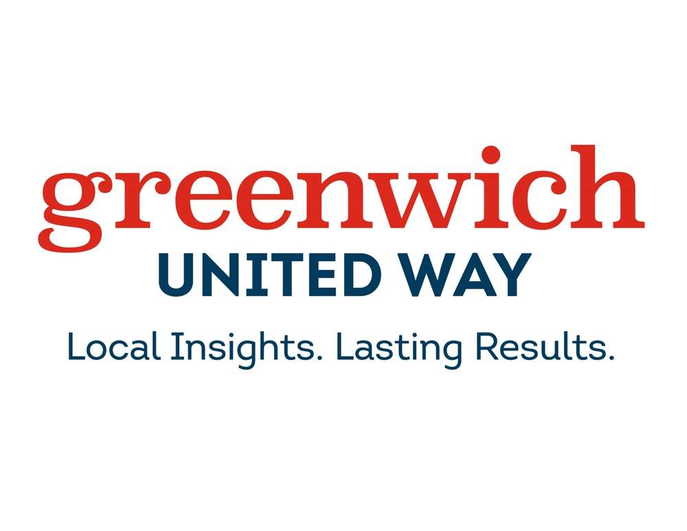 GUW Logo NO G.jpg