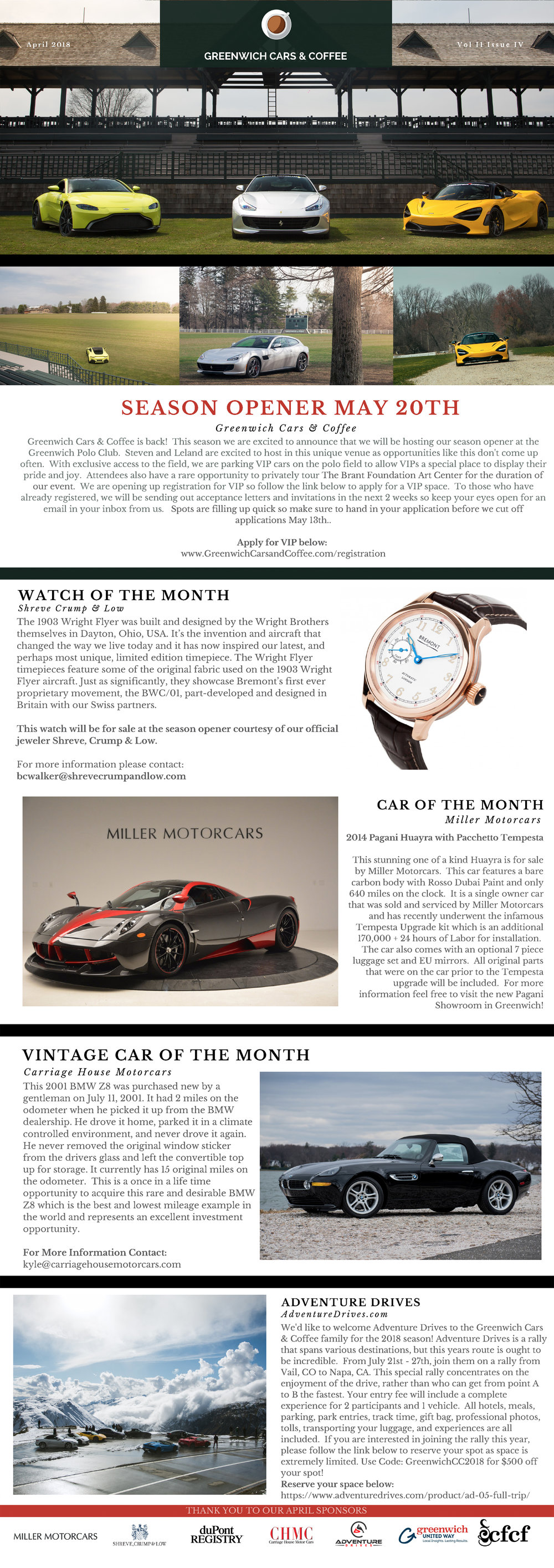 april newsletter full.jpg
