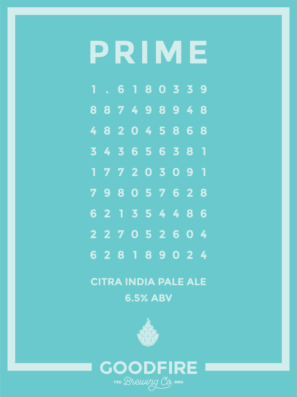 Goodfire Prime Poster.png